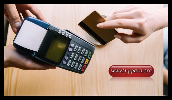 Kredi Karti Basvurusu Nasil Yapilir 2019 Bankalar